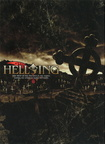 hellsing ova 02 out left