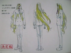 Hellsing-Ova-Anime-Production-Art-Settei-Sheets- 57