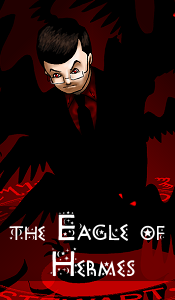 The Eagle of Hermes